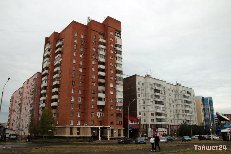 bratsk-055