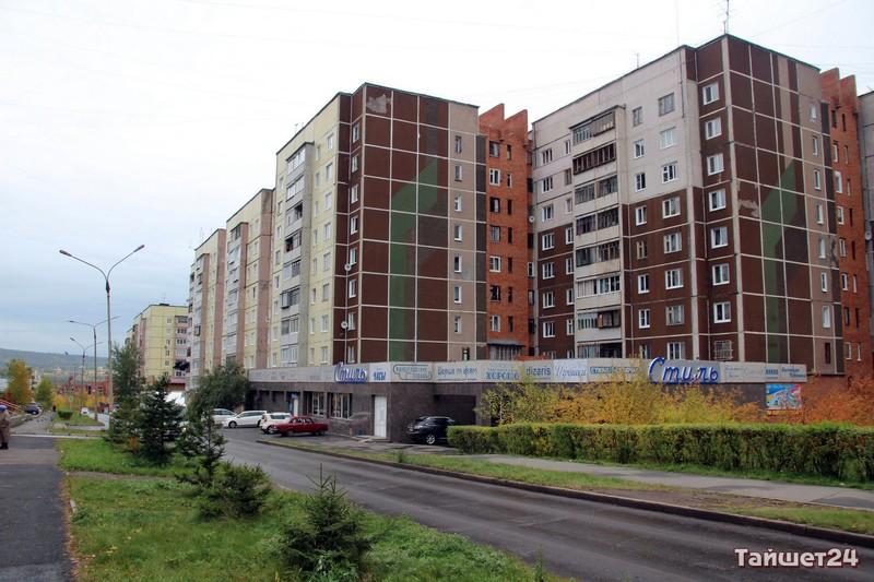 bratsk-057