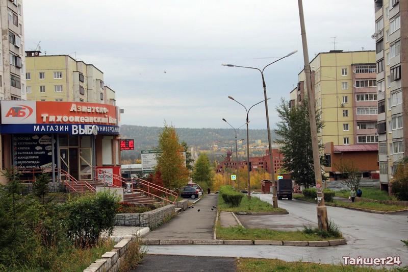 bratsk-059