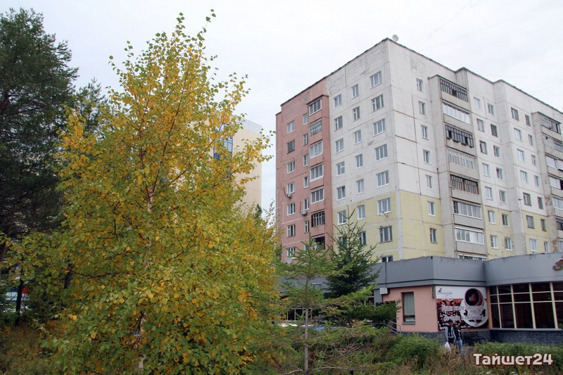 bratsk-060