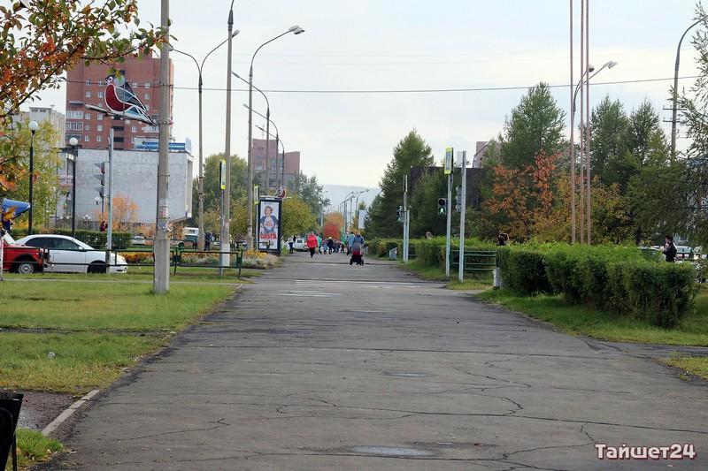 bratsk-064