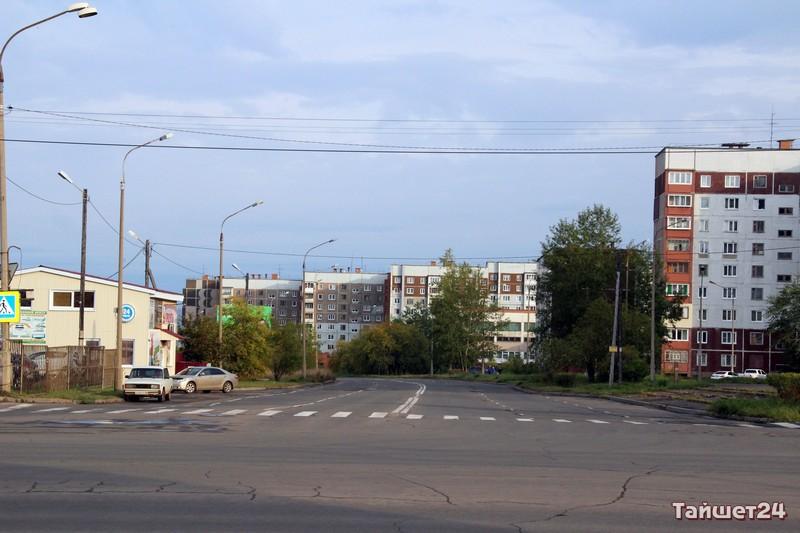 bratsk-066