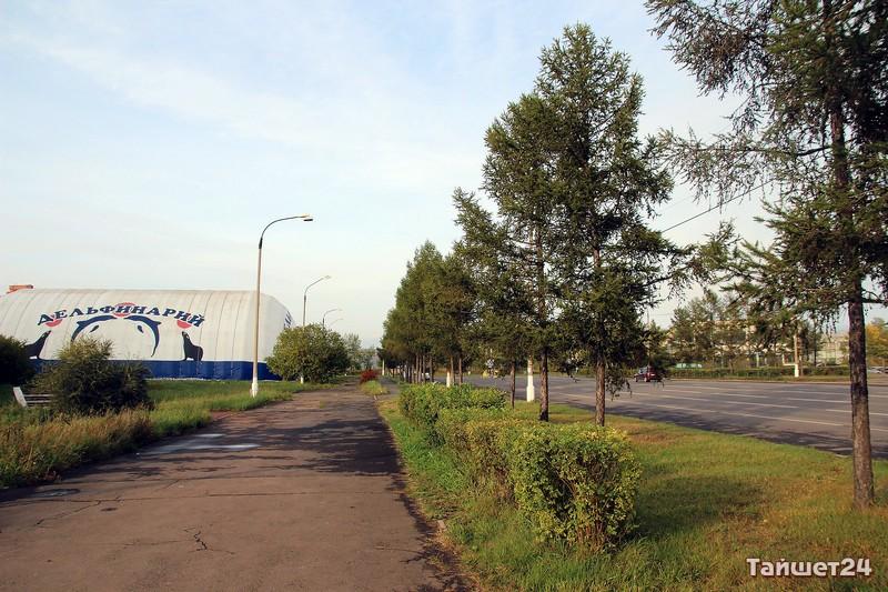 bratsk-067