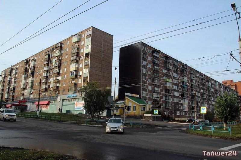 bratsk-068