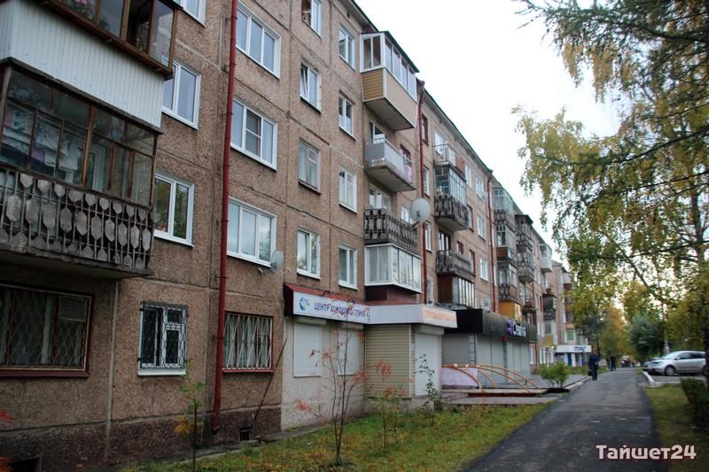 bratsk-074