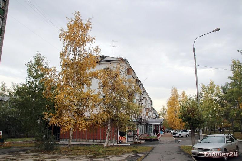 bratsk-077