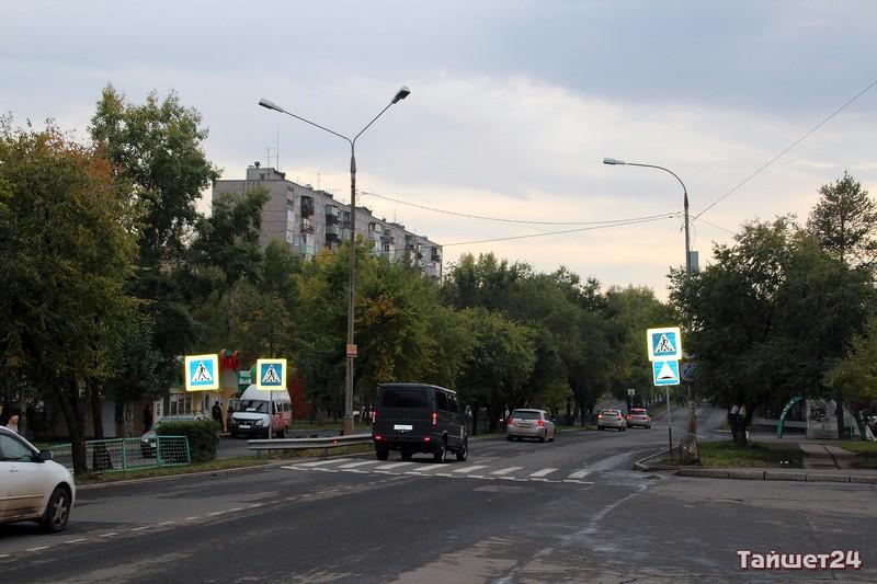 bratsk-080
