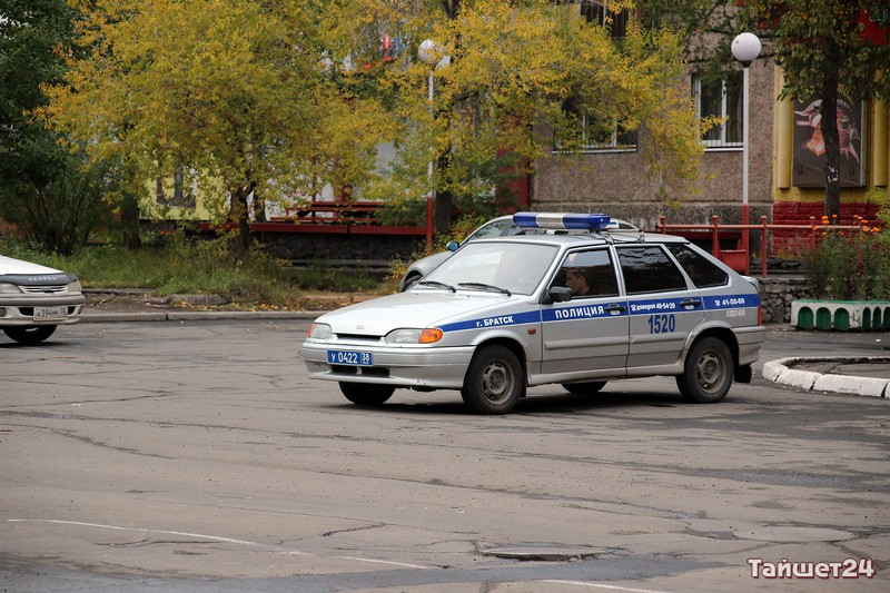 bratsk-083