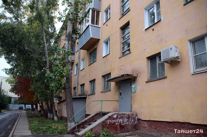 bratsk-087