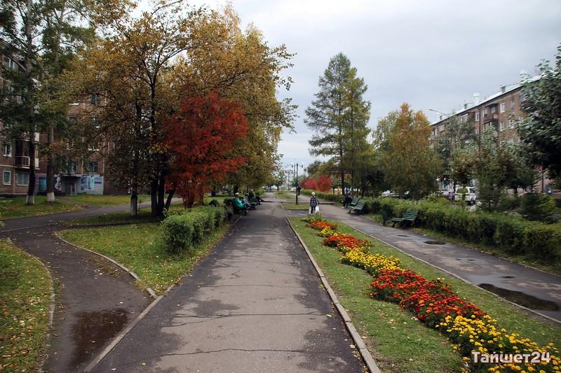 bratsk-095