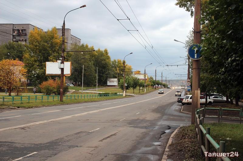 bratsk-096