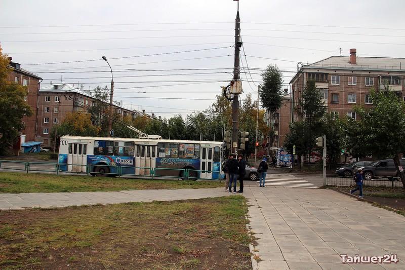 bratsk-101