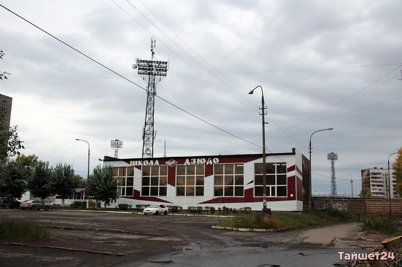 bratsk-103