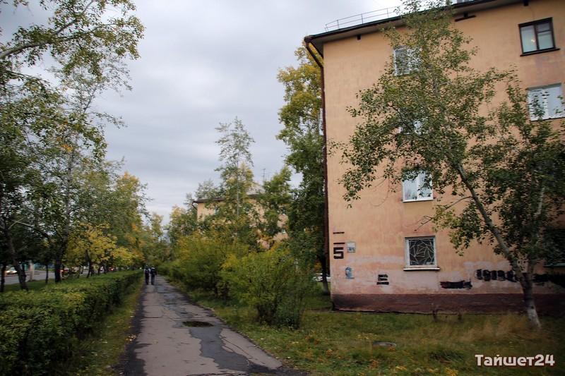 bratsk-108