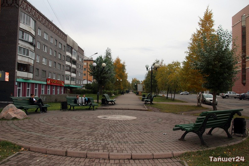 bratsk-111