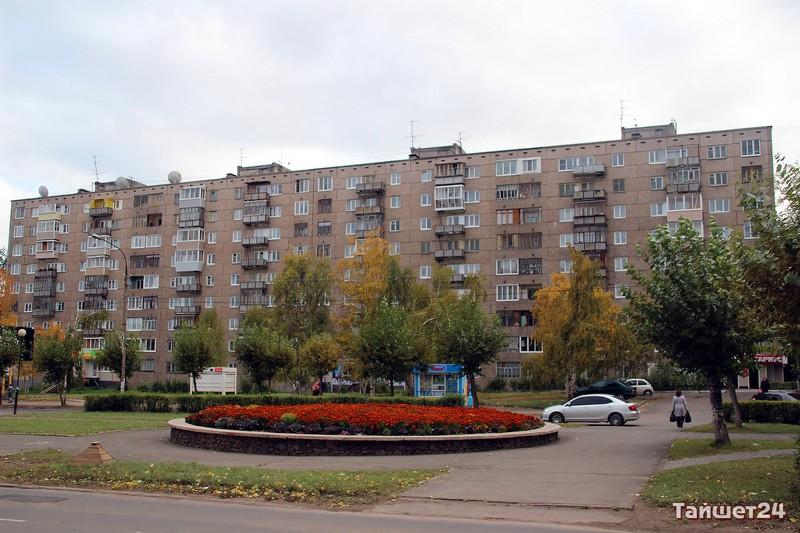 bratsk-112