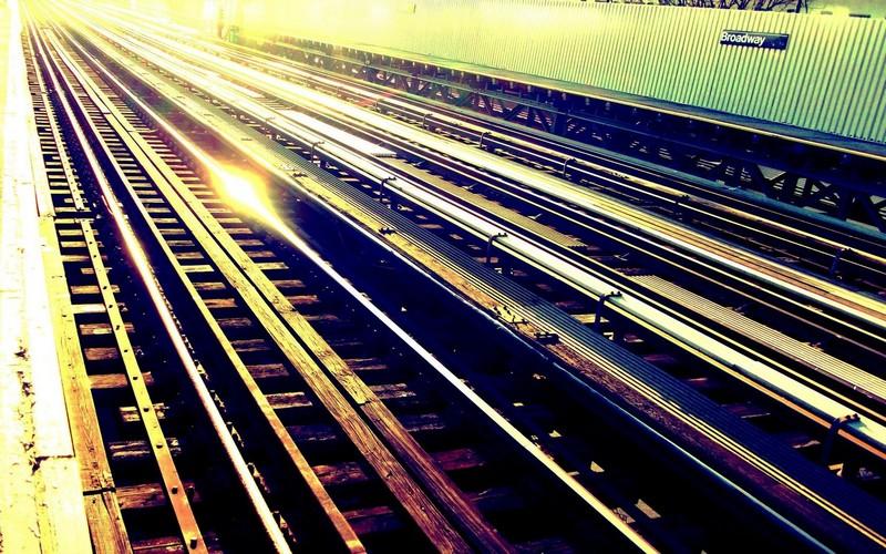 Десятилетний ребенок попал под поезд вБратском районе
