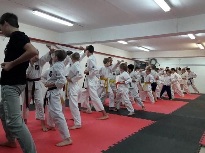 karate-01