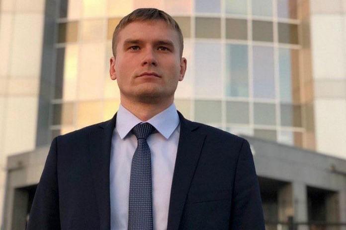 ВХакасии закончился  2-ой  тур выборов губернатора