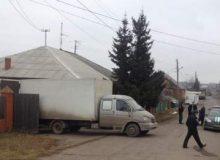 Мать с тремя детьми выселили на улицу за долги по ипотеке в Красноярске