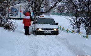 В январе в Иркутской области сильнее всего подорожали огурцы, виноград и проезд в электричках