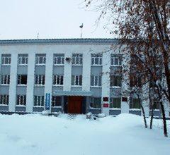 Лучшим мэром района читатели «Тайшет24» назвали Анатолия Зелезинского