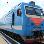 Железнодорожный переезд в Нижнеудинском районе, возможно, закроют