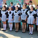 Красноярские школы отказываются от бумажных дневников и переходят на электронные