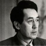 23 года назад в Иркутской области появился губернатор