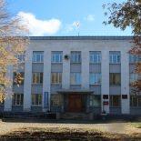 Работники Тайшетского суда приняли участие в благотворительной акции «Школьный портфель»