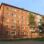 Как получить с государства сотни тысяч рублей при покупке квартиры