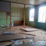 Нам пишут. Во что превратился детский дом в Бирюсе