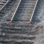 Два тайшетца обокрали железную дорогу и получили условные сроки