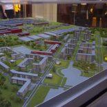 Русал в 2017 году вложит в Тайшетский алюминиевый проект $38,5 миллиона