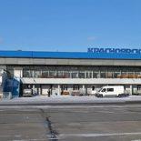 В Красноярске запустят электричку до аэропорта Емельяново