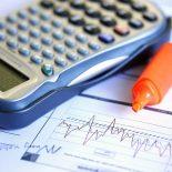 Сергей Тен: Поправки в бюджет свидетельствуют о позитивных изменениях экономической ситуации в стране