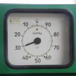 Цены на бензин в Красноярском крае признаны самыми низкими по стране
