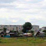 Нам пишут из Чуны. В посёлке на месте детского лагеря откроют психбольницу