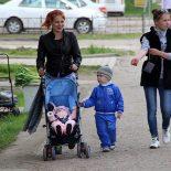 Приобретение детсада у РЖД не решит проблему с очередями в Тайшетском районе