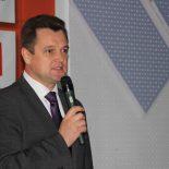 Первым заместителем губернатора Левченко стал полковник Дорофеев