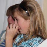 Фотофакт. В Тайшетском районе ровно два года назад закрыли детский дом