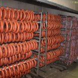 Колбаса мясокомбината «Иркутский» больше не появится на прилавках тайшетских магазинов