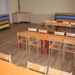 В Тайшете появится новый детский сад