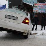 В Тайшетском районе каждую неделю лишают прав за пьянку по 5 человек