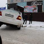 Ремонт по ОСАГО добавит проблем автомобилистам в Иркутской области