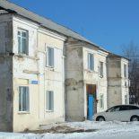 Житель Иркутской области накопит на квартиру за семь лет