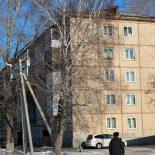 Тайшетская полиция ищет свидетелей ДТП, в котором пострадала женщина