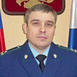 Тайшетский транспортный прокурор за прошлый год заработал почти 2 миллиона рублей