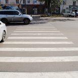 Тайшетские гаишники за два дня выловят всех пьяных водителей