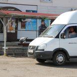 Улицу Партизанскую в Тайшете перекроют 31 августа